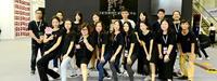 7月5日,第十八届中国(深圳)国际品牌服装服饰交易会(以下简称:2018时尚深圳展)在深圳会展中心隆重开幕。SHARKBABY受邀参与此次时尚盛会,于1号馆1A42展位与大家相约。